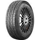 Dunlop Dunlop Grandtrek AT 3 ( 245/70 R16 111T XL OWL ) 245/70 R16 111T