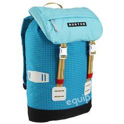 Plecak Burton Tinder Pack - methyl ripstop, kup u jednego z partnerów
