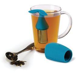Umbra  - zaparzacz do herbaty - whale - darmowa dostawa!!!