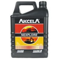 Petronas Akcela nexplore - 5l.