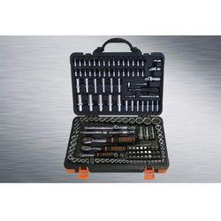 Zestaw narzędzi Exclusive 150 elementów Corona, C4150