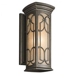 Lampa zwis ENZO8 S HK/ENZO8/S - Elstead Lighting - Sprawdź MEGA rabaty w koszyku! (5024005287810)