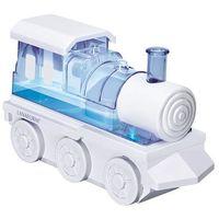 Lanaform Trainy (5410984016754)