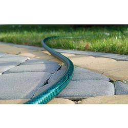 Wąż ogrodowy Cellfast ECONOMIC 3/4 30m (10-021)