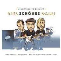 Viel Schones Dabei-live (9783863911188)