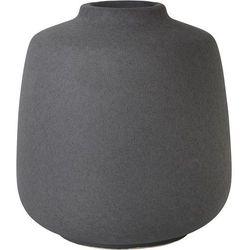 Wazon Rudea Peat 17 cm (4008832657184)