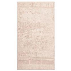 Bade HomeRęcznik Bamboo kremowy, kup u jednego z partnerów