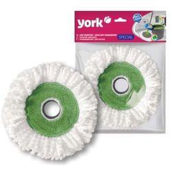 Wkład do mopa YORK Special (5903355070566)