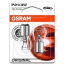 Osram p21/4w 12v 21/4w baz15d (4050300925547)