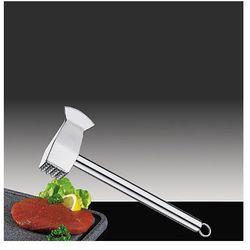 Tłuczek do mięsa z tasakiem kuchenprofi od producenta Küchenprofi
