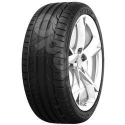 Dunlop SP Sport Maxx RT 2 225/40/18