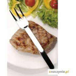 Berghoff widelec do podawania mięs concavo