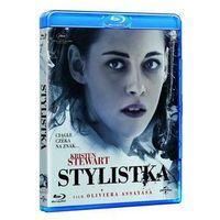 Stylistka Blu Ray - Filmostrada