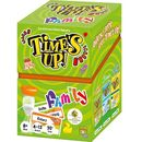 Time\'s Up! Family (nowa edycja), 5425016924631 (6211241)