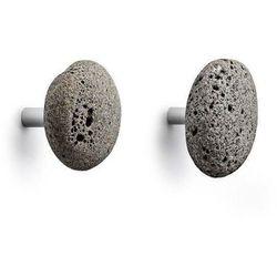 Wieszak Stone 2 szt. (5707434054290)