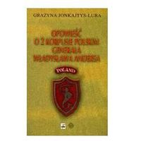 BUŁGARIA 1945 -1955 MILITARIA 313 Janusz Ledwoch, książka z kategorii Książki militarne