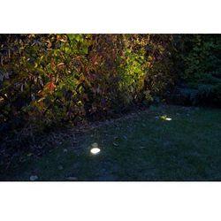 Lampa najzadowa MIX 5725 C, 5725 C