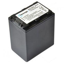 Sony NP-FH100 3900mAh Li-Ion 6.8V - produkt z kategorii- Akumulatory dedykowane