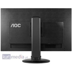 AOC q2770Pqu z kategorii [monitory LED]