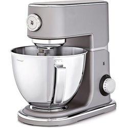 Robot kuchenny Profi Plus WMF szary (416320071)