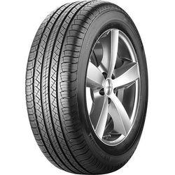 Opona Michelin Latitude Tour HP 215 70 R16 100 H