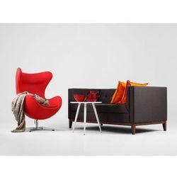 Duża sofa rozkładana dwuosobowa Customform by-TOM- różne kolory tapicerki, SF032BY2ROZ-ET95