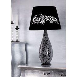 MAXLIGHT CARLA DECO LAMPA BIURKOWA Cx 2292