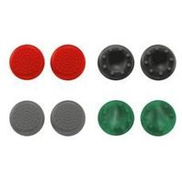 Trust Thumb Grips 8-pack for for Xbox One (8713439208153)