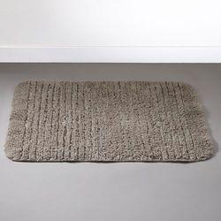 Dywanik łazienkowy tuftowany, gramatura 1100 g/m² z kategorii Dywaniki łazienkowe