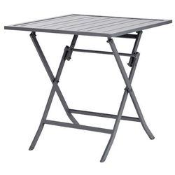 Stół składany Blooma Batang 73 x 73 cm (3663602935865)