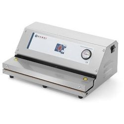 Pakowarka próżniowa listwowa   400mm   270W   420x280x(H)170mm - produkt z kategorii- Urządzenia do pakowan