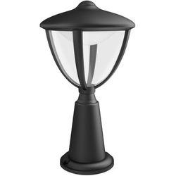 Lampa stojąca robin 15472/30/16 nowość sprawdz ile mamy od ręki na magazynie! marki Philips