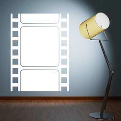 tablica suchościeralna 015 film