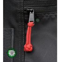 Paracord Zipper-Pull o splocie