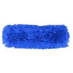 Mop do zamiatania dustmop akrylowy 80 cm marki Merida
