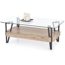 Style furniture Aldabra stolik kawowy