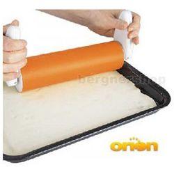 Wałek silikonowy do ciasta  od producenta Orion