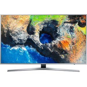 TV LED Samsung UE40MU6402