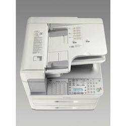 Canon L3000 - Urządzenie faksujące