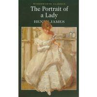Portrait of a Lady (opr. miękka)