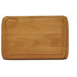 Alveus Deska do krojenia 1016018 (36 x 24cm) drewniany + zamów z dostawą jutro! (3838997069420)