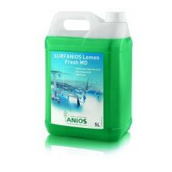 Surfanios Lemon Fresh MD 5l