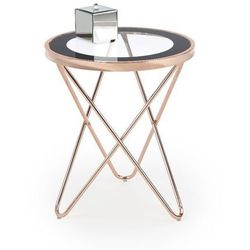 Style furniture Nora stolik kawowy