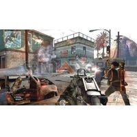 Call of Duty Modern Warfare 2 (PC)