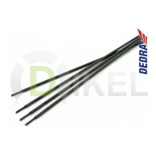 Elektroda rutylowa otulona 3,2 x 350 mm  od producenta Dedra