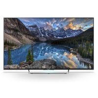 TV LED Sony KDL-55W805
