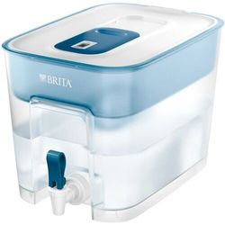 Brita dzbanek filtrujący 8,2 l fill&enjoy flow niebieski