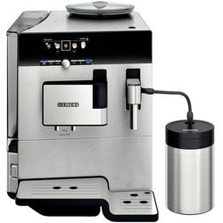 Siemens TE809201 ze sterowaniem elektronicznym [2.4l]
