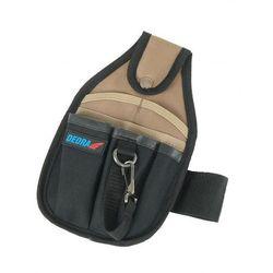 Kabura narzędziowa 7 kieszeni m360.052 + zamów z dostawą jutro! marki Dedra