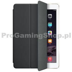 Etui Smart Cover na Apple iPad Mini 1/2/3, Black - sprawdź w wybranym sklepie